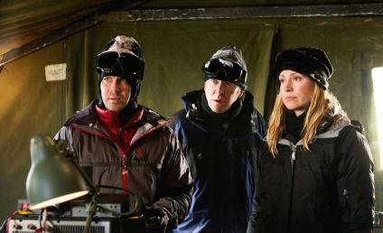 Leverage Season Premiere Review: An Emotional Mountain to Climb