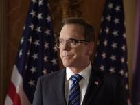 Designated Survivor Season 1 Episode 15