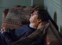 Bates Motel Season 4 Episode 6 Review: The Vault