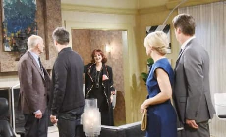 Days of Our Lives: Which 9-2-19 Spoiler Are You Most Excited About?