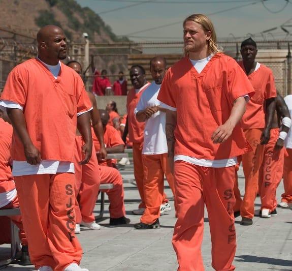 Lucifer Season 1 Episode 5 Promo Spoilers Shooting: Gilead Scene