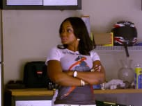 The Real Housewives of Atlanta Season 7 Episode 14