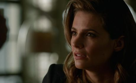 "Worst Episode: Castle Season 7 Episode 17, ""Hong Kong Hustle"""