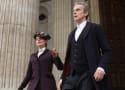 Doctor Who: Watch Season 8 Episode 11 Online