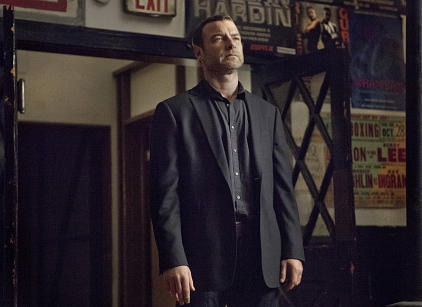 Watch Ray Donovan Season 1 Episode 2 Online