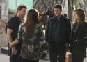 Castle: Watch Season 7 Episode 9 Online