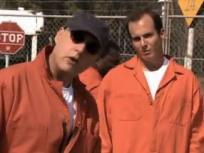 Arrested Development Season 1 Episode 4