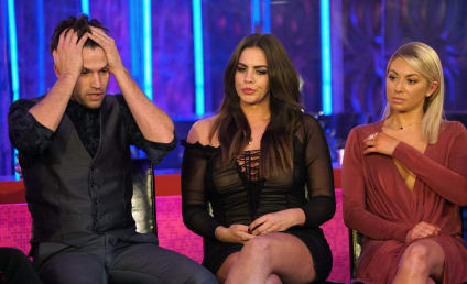 Watch Vanderpump Rules Online: Season 5 Episode 23