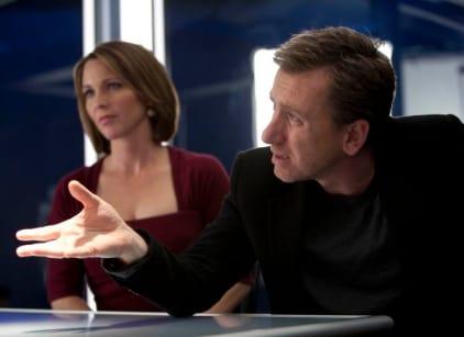 Watch Lie to Me Season 2 Episode 17 Online