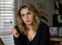 Watch Good Girls Online: Season 1 Episode 10