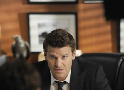 Watch Bones Season 8 Episode 8 Online