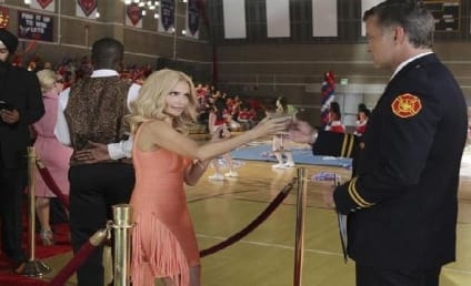 GCB Promo, Poll: What Did You Think?