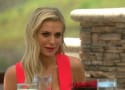 Watch The Real Housewives of Beverly Hills Online: Compromising Positions
