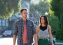 Hart of Dixie Photo Preview: The Cover Up