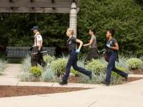 Chicago Fire Season 7 Episode 4