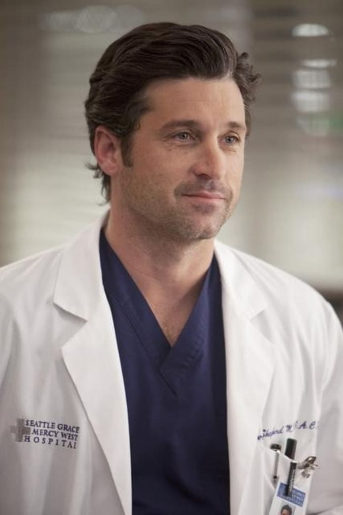 Grey\'s Anatomy Review: Life Changing Moments - TV Fanatic