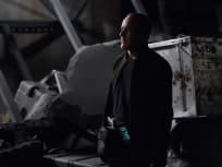 Agents of S.H.I.E.L.D. Season 5 Episode 12