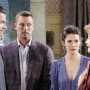 (TALL) Questioning Xander - Days of Our Lives