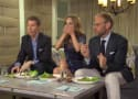 Food Network Star Review: Problem Solving