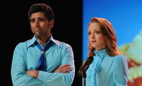 Carl and Emma