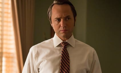 Mad Men: Watch Season 7 Episode 2 Online