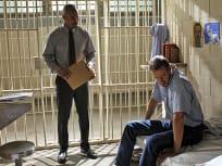 Criminal Minds Season 6 Episode 11