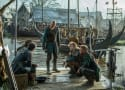 Vikings Season 4 Episode 18 Review: Revenge