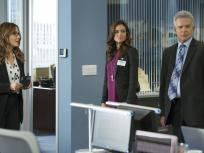 Major Crimes Season 3 Episode 13