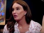 Concerned Caitlyn - I Am Cait