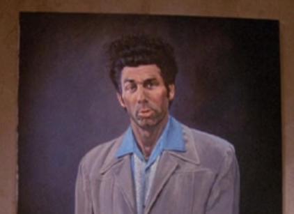 Watch Seinfeld Season 3 Episode 21 Online