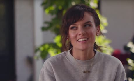 Bridgette Smiles - SMILF Season 1 Episode 5