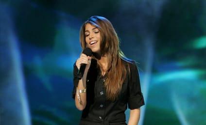 American Idol Results Show Recap
