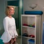 How Do I Get the Girl? - Jane the Virgin Season 4 Episode 14