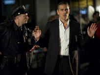 Person of Interest Season 3 Episode 9