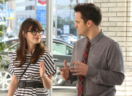 Watch New Girl Season 5 Episode 15 Online