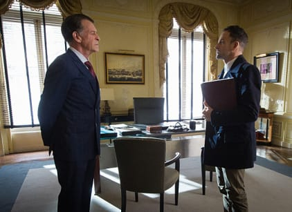 Watch Elementary Season 4 Episode 22 Online