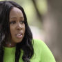 Watch Love & Hip Hop Online: Season 7 Episode 8