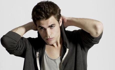 Stefan Portrayer