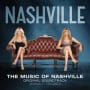 Nashville cast we are water
