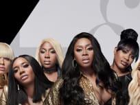 Love & Hip Hop Season 8 Episode 2