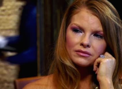 Watch The Real Housewives of Dallas Season 1 Episode 6 Online