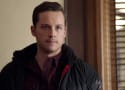 Watch Chicago PD Online: Season 3 Episode 17
