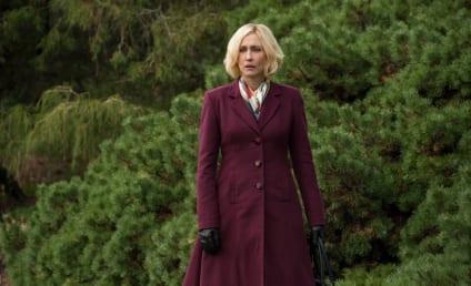 Bates Motel Season 4 Episode 5 Review: Refraction