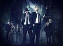 FOX Fall Schedule Shakes Up Sunday, Delays Glee, Introduces Gotham