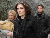 Grimm Season 3 Episode 17
