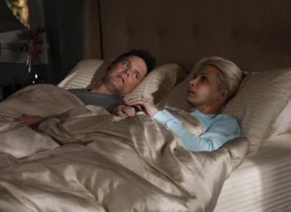 Watch Parenthood Season 2 Episode 8 Online