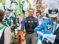 NCIS: New Orleans Season 1 Episode 15
