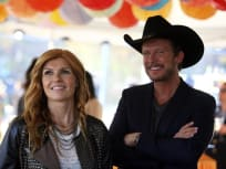 Nashville Season 2 Episode 10