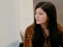 Life of Kylie Season 1 Episode 4