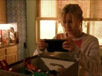 Veronica Mars Season 1 Episode 5